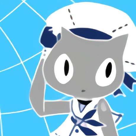 Amir Hansen's avatar