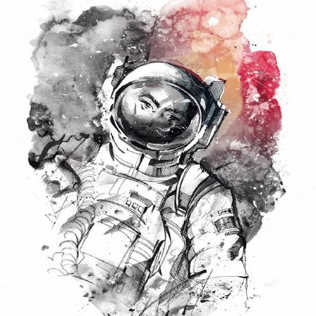 Ali Serag El-din