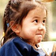 @chenchangjiang
