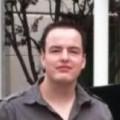 Andy Riordan