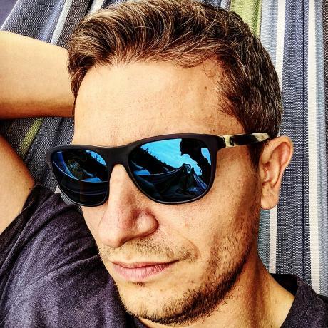 Krzysztof Radecki