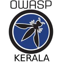 @OWASP-Kerala