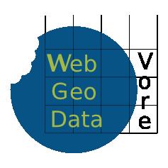 openmaptiles-geo-data-gouv-fr