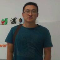 @yuanbei