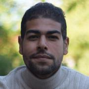 @mohamedhafezqo