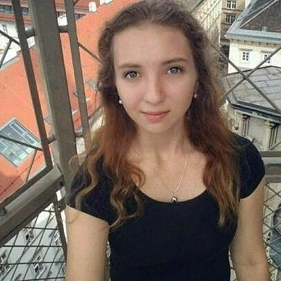 SashaMalysheva