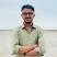 @SagarNaliyapara