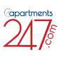 @Apartments24-7