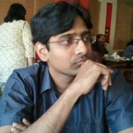 @Srinathc