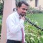 @meDeepakJain