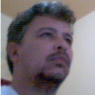 @andersondeoliveiramachado