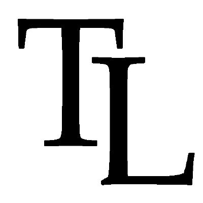 tufte-latex/sample-book tex at master · Tufte-LaTeX/tufte-latex · GitHub