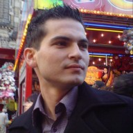 Teodor Gelu Chiciudean