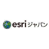 @EsriJapan