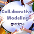 @collaborative-modeling