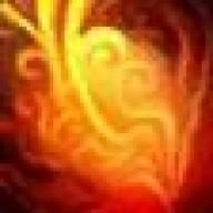 @incendium