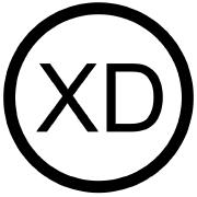 @XD-DENG