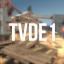 @Tvde1
