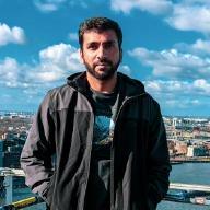 @hashimshafiq