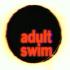 @adult-swim