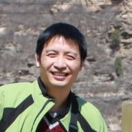 @zhizhangchen