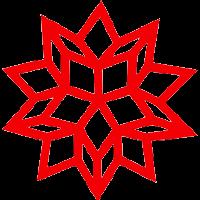 WolframClientForPython