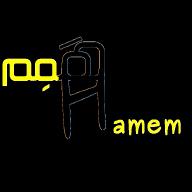 @Abdulla2
