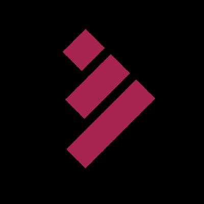 GitHub - flipbase/nginx-rtmp-bw