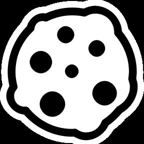 js-cookie