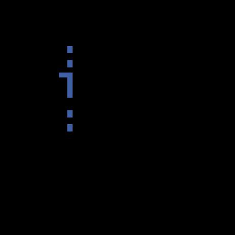 打印机利用工具包- Python开发社区| CTOLib码库