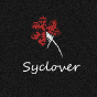 @SycloverSecurity