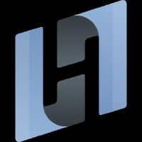 @HackCapital