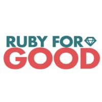@rubyforgood