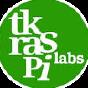 @tkraspi