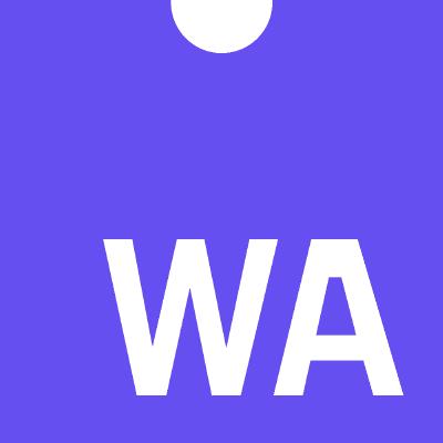 GitHub - WebAssembly/wabt: The WebAssembly Binary Toolkit