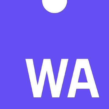 WebAssembly/binaryen