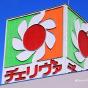 @satoshi-moriwaki