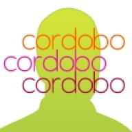 @Cordobo