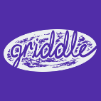 GriddleGriddle