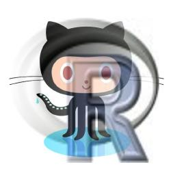 ghrr logo