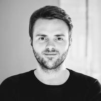 create-react-app-styled-components