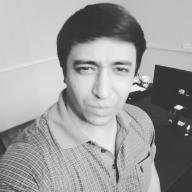 @farkhod-d