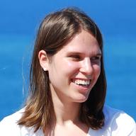Katrina Ellison Geltman