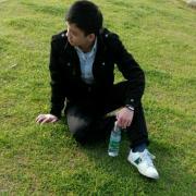@chenzhenjia