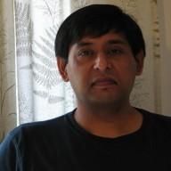 @bhattisatish