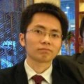@liangfei0201