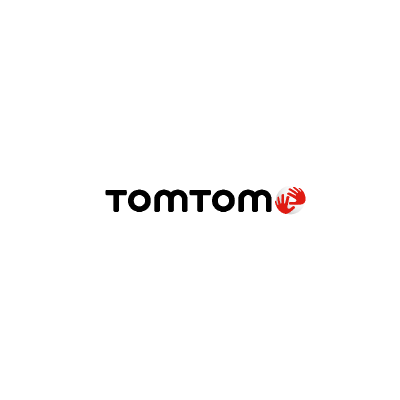 Ydg patch .exe tomtom