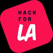 @hackforla