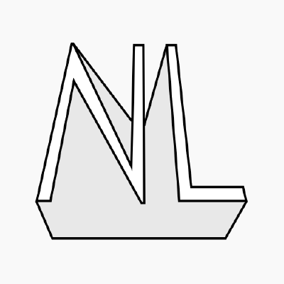 NextLevel/NextLevel swift at master · NextLevel/NextLevel · GitHub