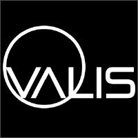 @valis-io